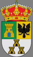 Escudo de AYUNTAMIENTO DE LA RECUEJA